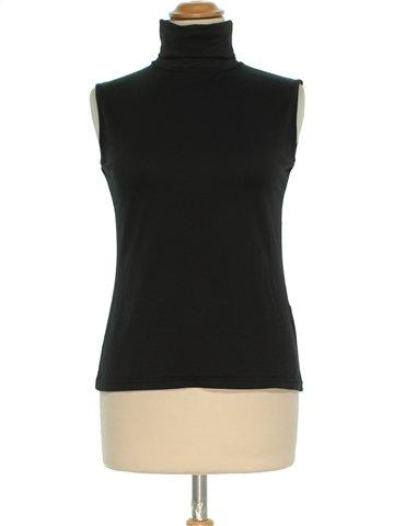 Camiseta sin mangas mujer LA CITY M verano #1182039_1