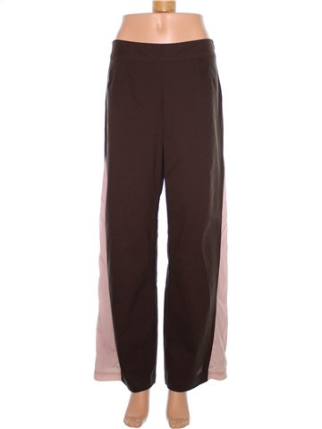 Pantalon femme ADIDAS 40 (M - T2) été #1182116_1