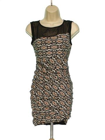 Robe femme BERSHKA S été #1182486_1