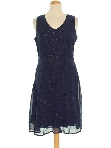 Robe de soirée femme CAMAIEU 36 (S - T1) été #1183552_1