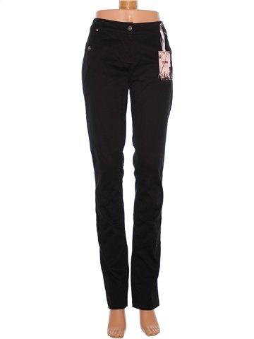 Pantalon femme TOUMAÏ 42 (L - T2) hiver #1183998_1