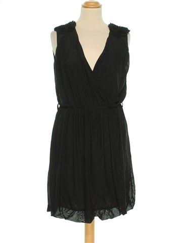 Vestido de noche mujer MIM 36 (S - T1) verano #1184809_1