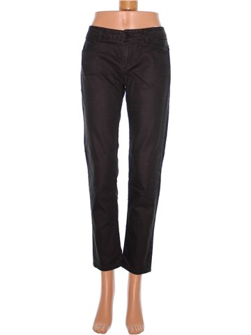 Pantalón mujer BONOBO 40 (M - T2) invierno #1185868_1