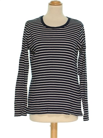 Top manches longues femme YESSICA L hiver #1186214_1