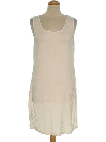 Camiseta sin mangas mujer CACHE-CACHE 42 (L - T2) verano #1186426_1