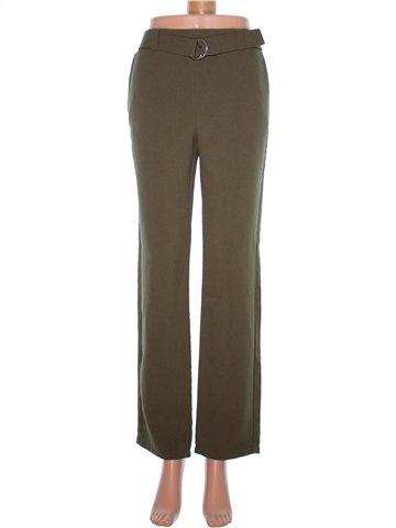 Pantalón mujer KIABI 36 (S - T1) verano #1186887_1