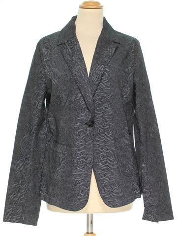 Veste de tailleur, Blazer femme ONE STEP 42 (L - T2) été #1187599_1