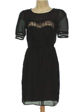 Vestido de noche mujer ASOS 36 (S - T1) verano #1187611_1