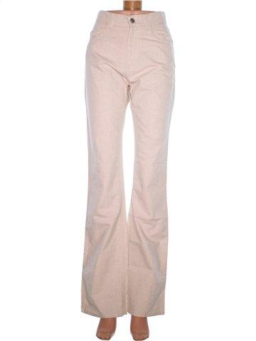 Pantalón mujer OBER 36 (S - T1) verano #1188404_1