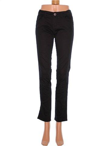 Pantalon femme DDP XS été #1191621_1