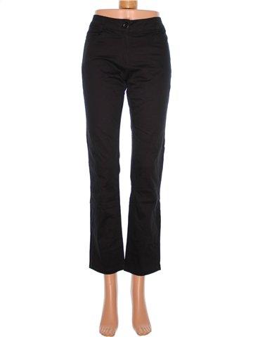 Pantalon femme IN EXTENSO 36 (S - T1) été #1192062_1