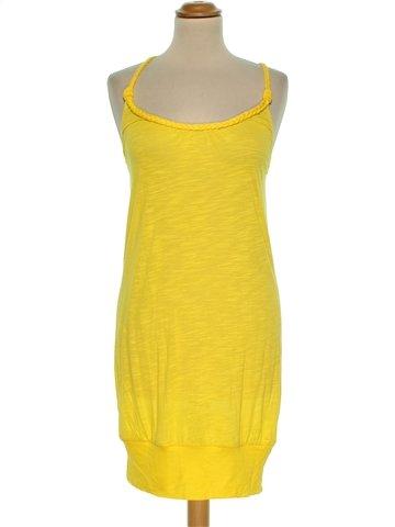 Vestido mujer PIMKIE M verano #1193651_1