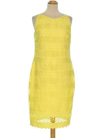 Robe de soirée femme BIANCOGHIACCIO 44 (L - T3) hiver #1194887_1