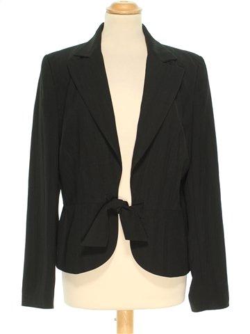 Veste de tailleur, Blazer femme 1.2.3 44 (L - T3) hiver #1195164_1