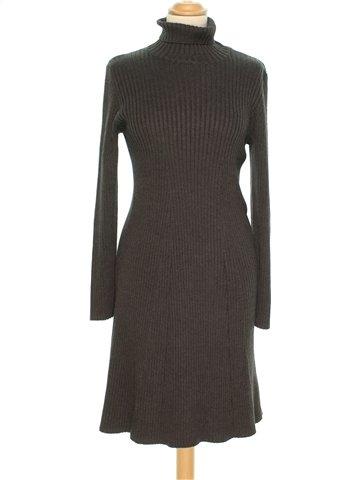 Robe femme ALAIN MANOUKIAN S hiver #1195520_1