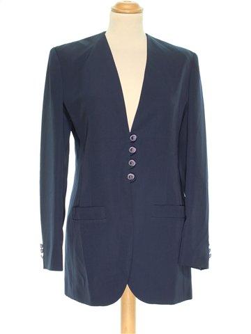 Veste de tailleur, Blazer femme BREAL 38 (M - T1) été #1195595_1