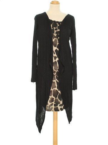 Robe femme PATRICE BREAL 38 (M - T1) hiver #1195604_1