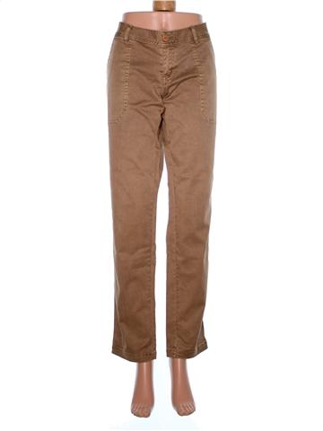 Pantalón mujer ROXY L invierno #1195736_1