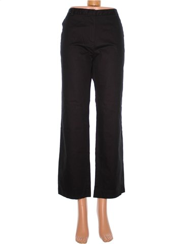 Pantalon femme CAMAIEU 44 (L - T3) hiver #1195833_1