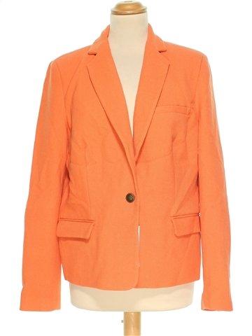 Veste de tailleur, Blazer femme LA REDOUTE 44 (L - T3) hiver #1196789_1