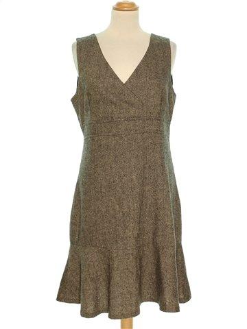 Vestido mujer MIM 40 (M - T2) invierno #1196854_1