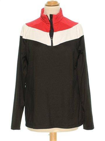 Vêtement de sport femme CRANE 40 (M - T2) hiver #1197964_1