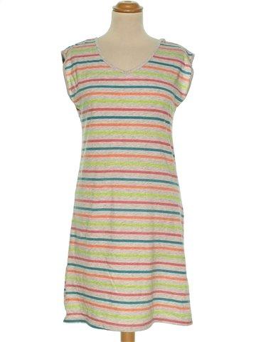 Vestido mujer IN EXTENSO 34 (S - T1) verano #1198030_1