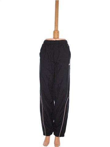 Vêtement de sport femme NIKE S hiver #1198305_1