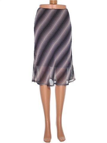 Falda mujer COLOURS OF THE WORLD XL verano #1198401_1
