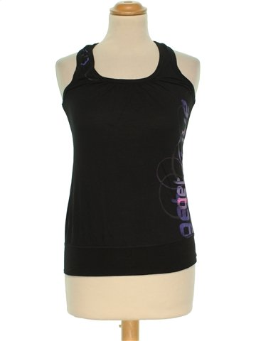 Vêtement de sport femme H&M XS été #1198692_1