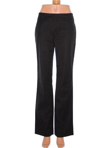Pantalón mujer ESPRIT 36 (S - T1) verano #1199042_1