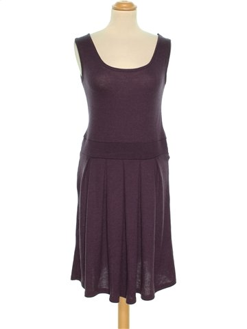 Vestido mujer PROMOD L invierno #1199982_1