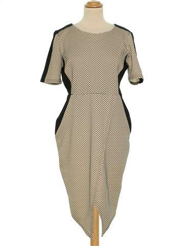Robe femme REDHERRING 40 (M - T2) été #1203849_1