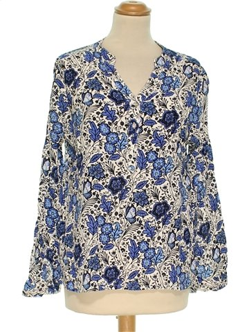 Blusa mujer BHS 42 (L - T2) invierno #1203911_1
