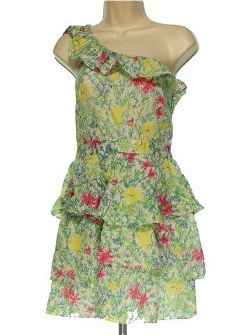 Vestido mujer WAREHOUSE 36 (S - T1) verano #1204248_1