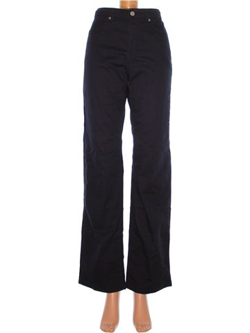 Pantalon femme CAROLL 38 (M - T1) hiver #1205814_1