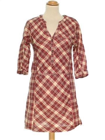 Robe femme COMPTOIR DES COTONNIERS 34 (S - T1) été #1205963_1