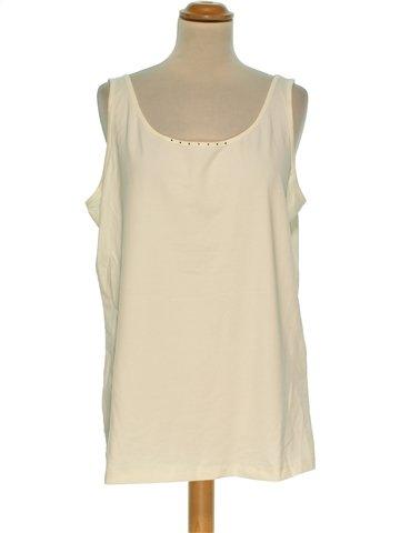 Camiseta sin mangas mujer BONITA XL verano #1206504_1