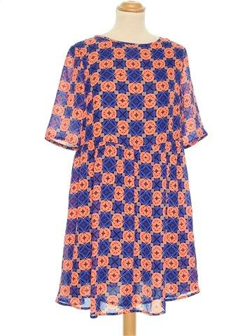 Robe femme RIBBON 38 (M - T1) été #1207245_1