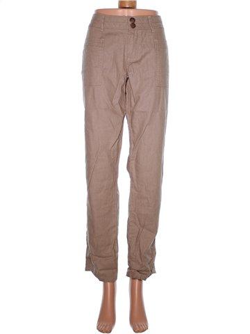 Pantalon femme BONOBO 44 (L - T3) été #1207258_1