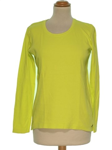 Top manches longues femme CECIL S hiver #1207468_1
