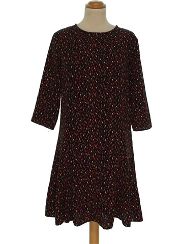 Vestido mujer CACHE-CACHE 38 (M - T1) invierno #1207513_1