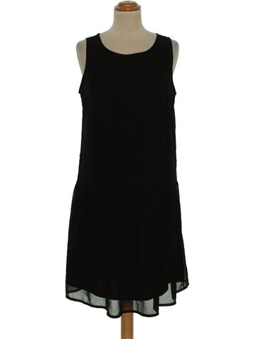 Vestido mujer PIMKIE 38 (M - T1) verano #1208234_1