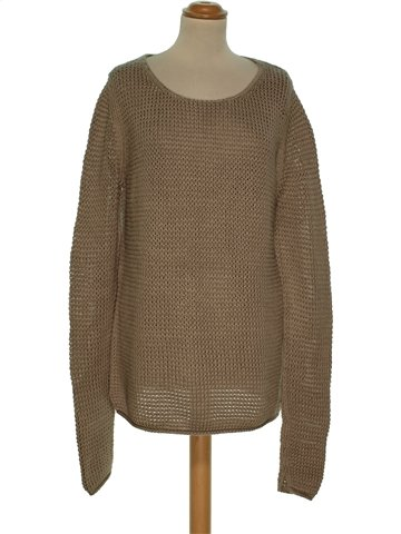 Pull, Sweat femme MARC O'POLO XL hiver #1208242_1