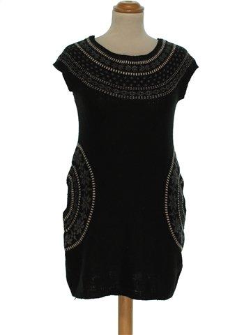 Robe femme APRICOT XS hiver #1208625_1