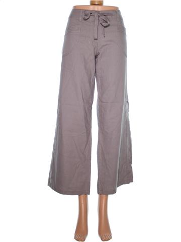 Pantalon femme NEXT 42 (L - T2) été #1208827_1