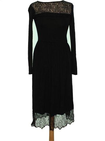 Robe de soirée femme ASOS 34 (S - T1) hiver #1209261_1