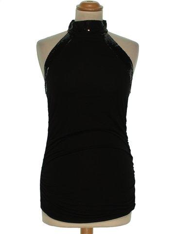 Camiseta sin mangas mujer ETAM 40 (M - T2) verano #1209319_1