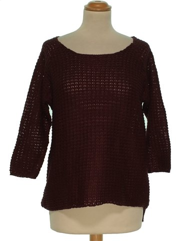 Pull, Sweat femme ONLY M hiver #1209708_1