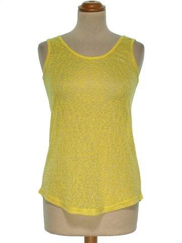Camiseta sin mangas mujer MIM S verano #1209724_1